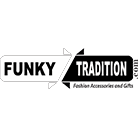 FUNCKYTRADITION