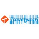 TravelYaari