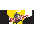 IRCTC-TOURISM